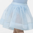 Childrens RAD Voile Skirt - CLEARANCE