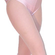Ladies Ballet Tights
