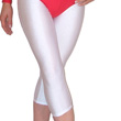 Lycra Capri Leggings