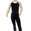 Camisole Catsuit Lycra